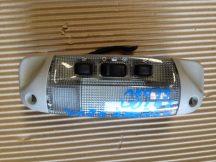 Ford Mondeo Belső világítás