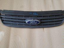 Ford C-max I-II Díszrács