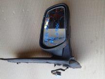 Ford C-max I-II Külső visszapillantó