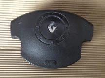 Renault Megane II/  Renault Scenic II Kormánylégzsák