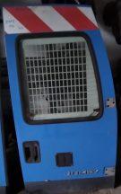 Citroen Jumpy/ Peugeot Expert/Fiat Scudo 1998-2006 Csomagtér ajtó