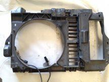 Citroen C5 III Hűtő tartó