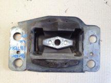 Ford Smax Váltó tartó
