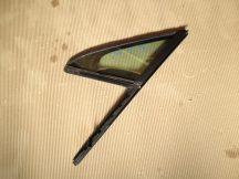 Peugeot 508 Ablaküveg