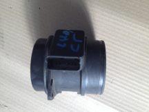 Citroen C5  Légmennyiségmérő