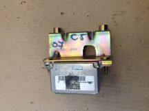 Citroen C5  ESP szenzor