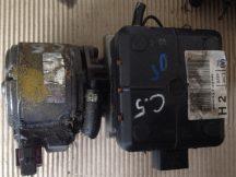 Citroen C5  Hidraulika szivattyú