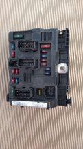 Citroen C5  BSM