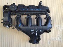Ford C-max I-II Szívócsonk
