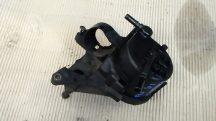 Ford Fusion Gázolajszűrő