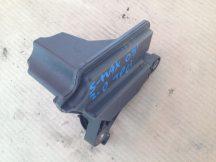 Ford Smax Vákuum tároló doboz