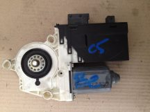 Citroen C5  Ablakemelő motor