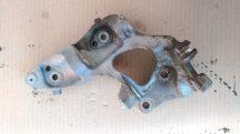 Citroen C5 III Szervószivattyú tartó
