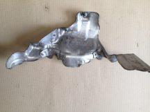 Ford C-max I-II Katalizátor burkolat