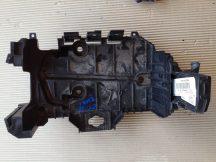 Citroen C5 III Akku tartó