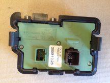 Citroen C5 III Telefonmodul