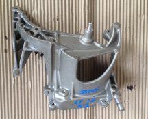Citroen C4 Picasso Motortartóbak