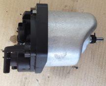 Peugeot 508 Gázolajszűrő