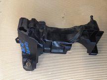 Citroen Jumpy/ Peugeot Expert/ Fiat Scudo Motorbukrolat