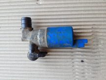 Citroen C5 III Ablakmosó motor