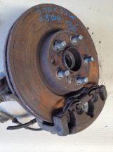 Ford Smax Csonkállvány