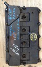 Ford Mondeo Szelepfedél