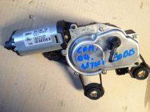 Ford Tourneo Connect Ablaktörlő motor
