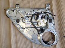Ford Focus II-III Ablakemelő szerkezet