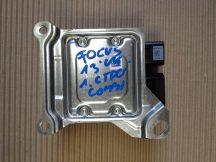Ford Focus IV Légzsák indító