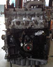 Renault Espace IV Motorblokk hengerfejjel