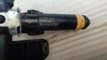 Renault Thalia Injektor